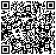 Agitator Landing Page QR Code